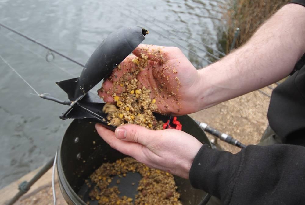 Рыбий жир в капсулах - инструкция по применению: полезные свойства, состав и цена препарата, отзывы о приеме