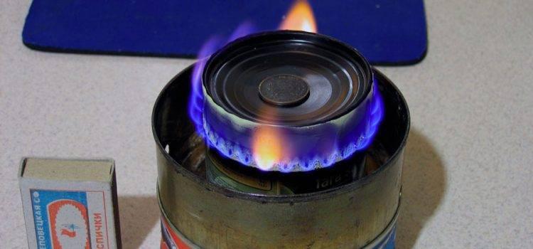 Бензиновая горелка для пайки: устройство и преимущества аппарата, как изготовить устройство своими руками