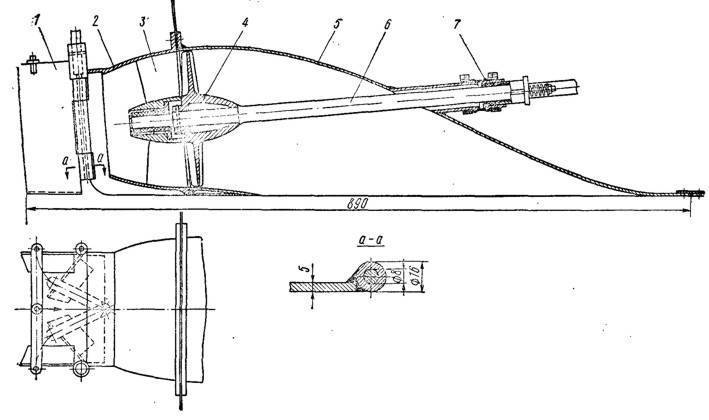 Водометы для лодок своими руками: рекомендации по изготовлению на базе лодочного мотора и центробежного насоса