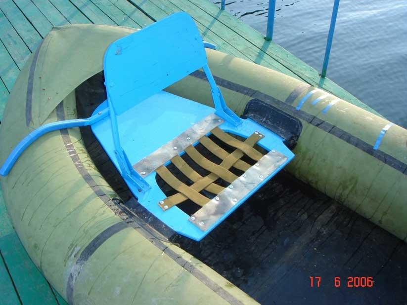 Якорь для лодки своими руками - как сделать? фото и видео