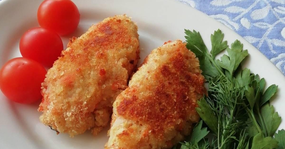 Ротан рыба, как приготовить: как чистить ротана, как приготовить рыбу ротан вкусно