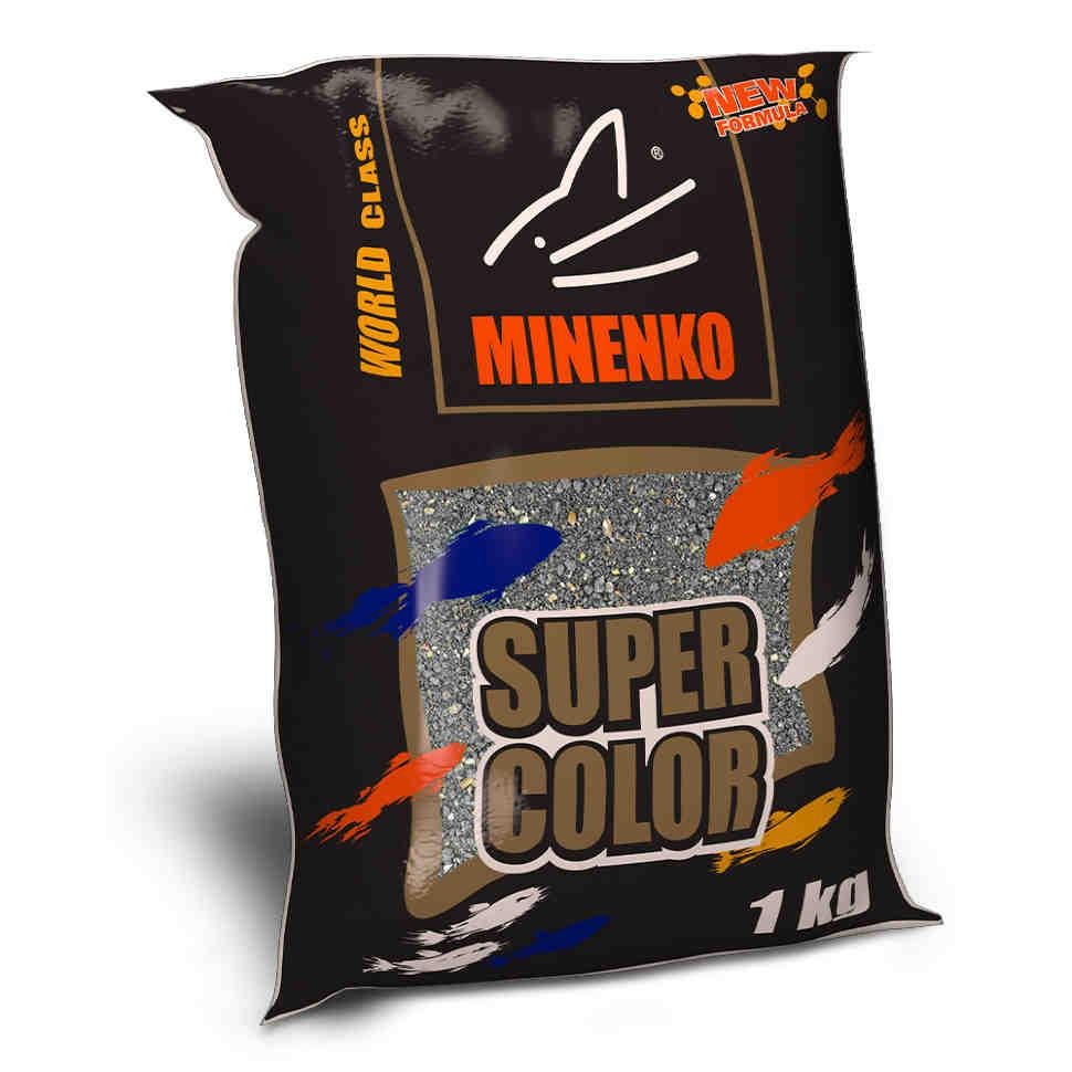 Прикормка minenko на карася, леща, плотву : minenko - рыболовные прикормки!