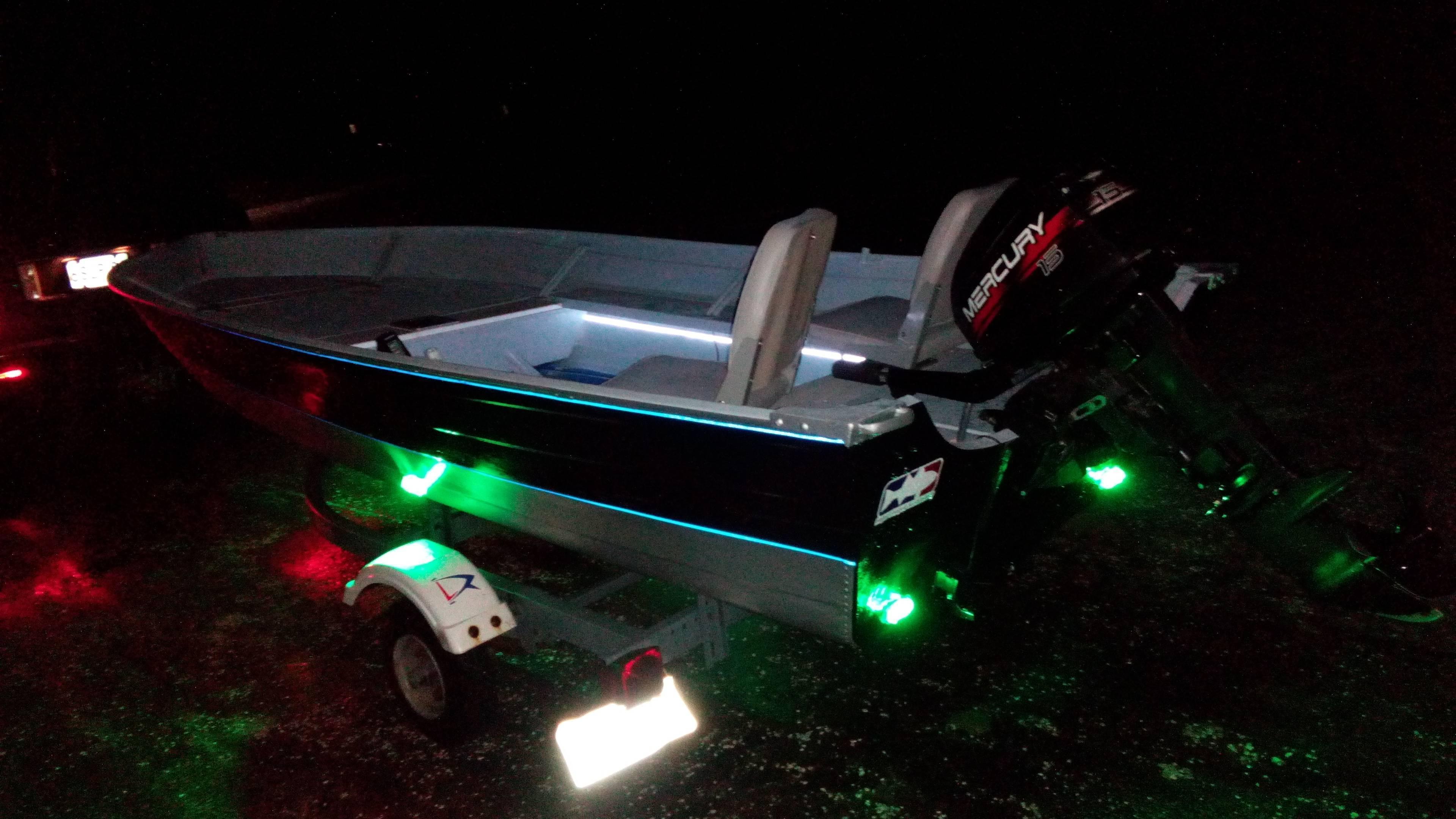 Как сделать лодку своими руками - 125 фото новинок и качественные инструкции!