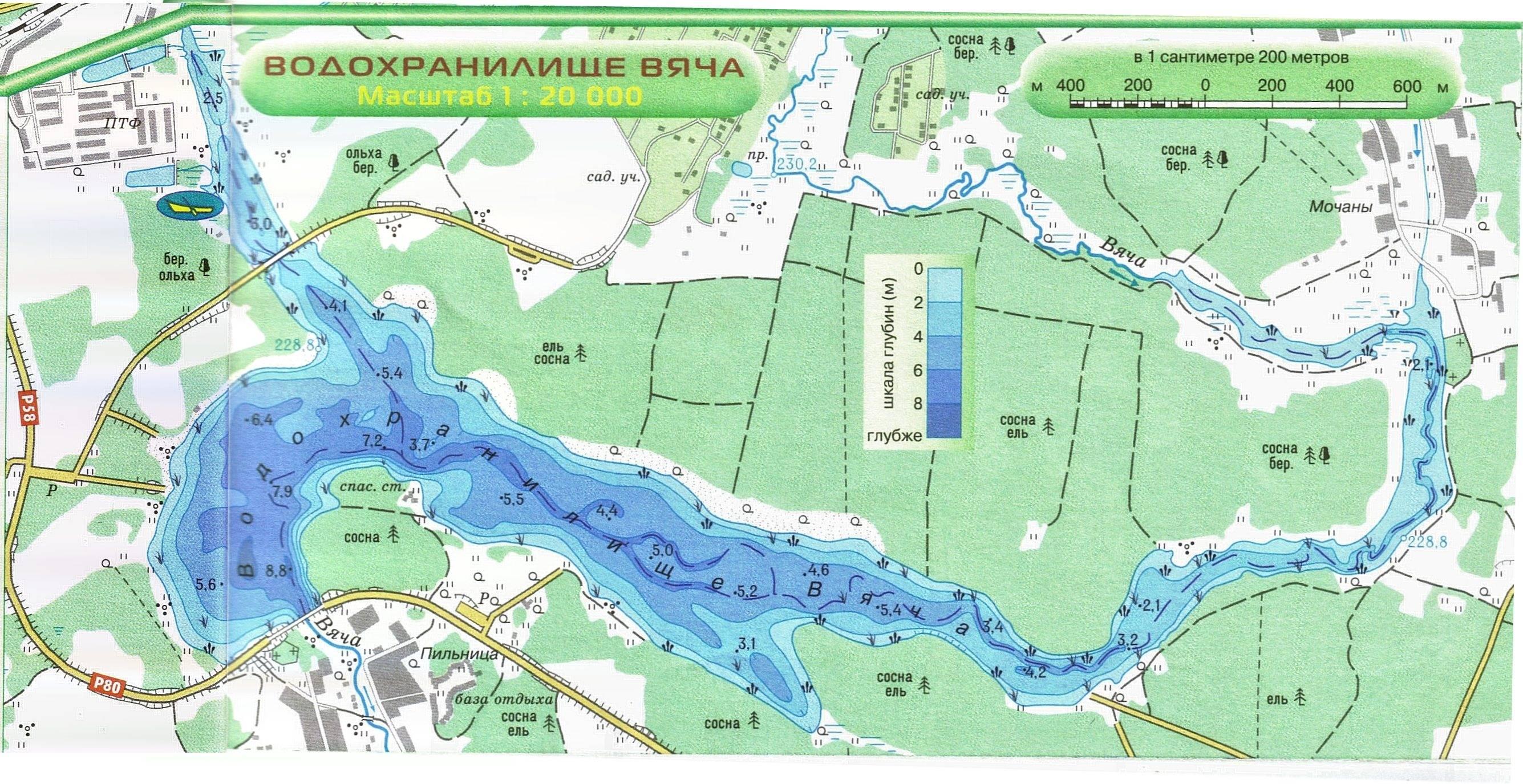 Минское море (заславское водохранилище) — фото, отдых, цены, как добраться — плейсмент