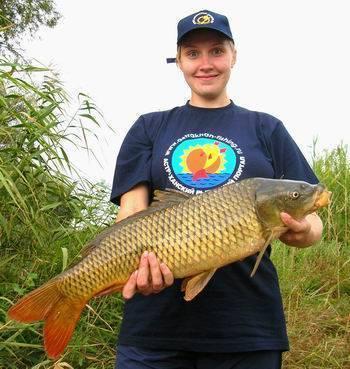 Рыбалка в астрахании области 2020