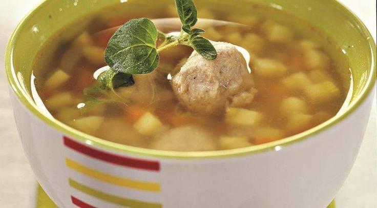 Рыбный суп из консервов: 12 вкусных рецептов приготовления