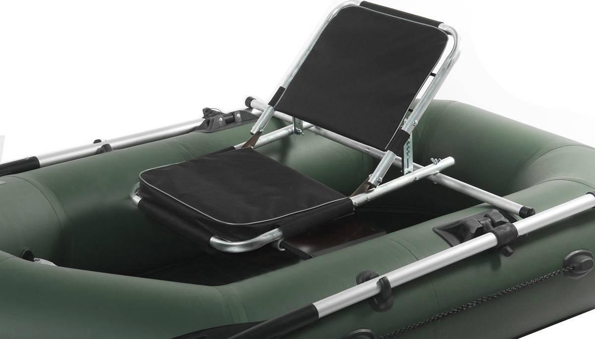 Кресло в лодку пвх своими руками: определяемся с типом (поворотное или надувное), изучаем чертеж, вырезаем и собираем самодельное резиновое изделие