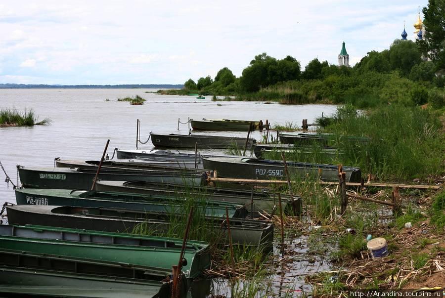 Почему в озере неро местные не купаются? сказ о сапропеле | мир вокруг нас