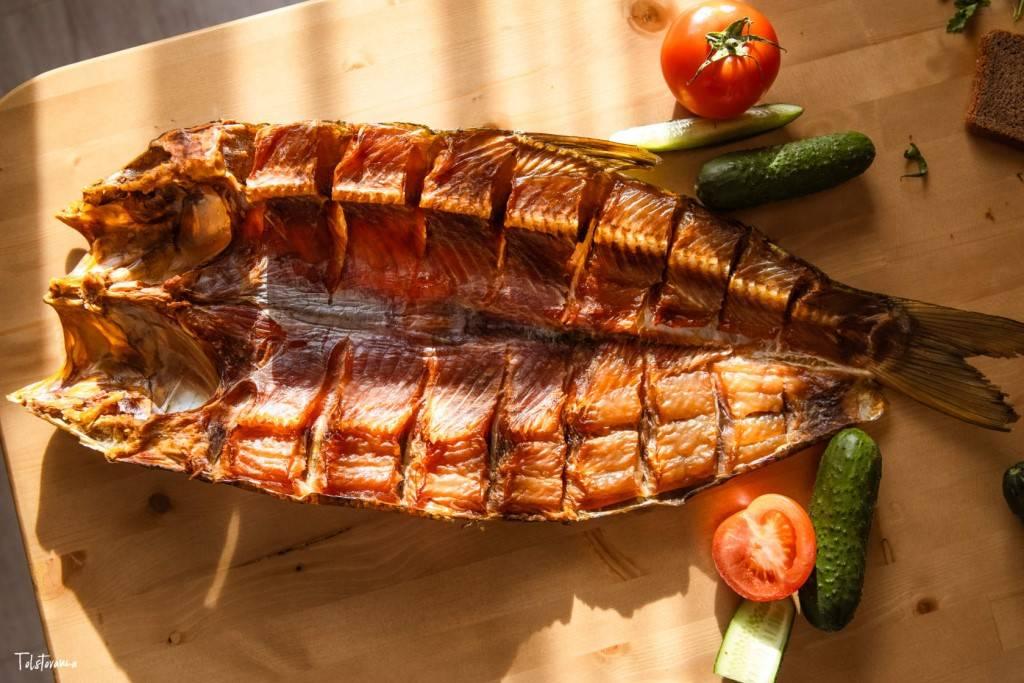 Жерех – как выглядит рыба, фото и описание, рецепты приготовления на ydoo.info
