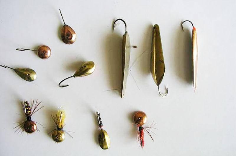 Ловля хариуса на спиннинг: правильная техника ловли, подбор приманок и снастей
