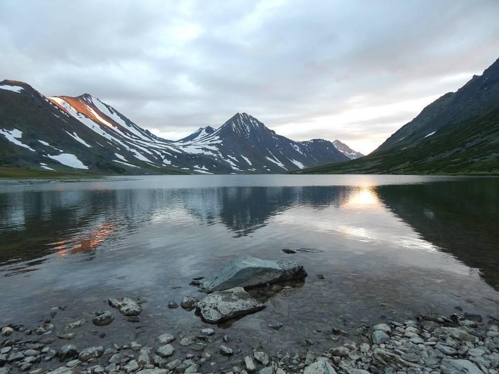 Озеро большое щучье, ямало-ненецкий автономный округ. особенности, рыбалка, фото, как добраться, отели — туристер.ру