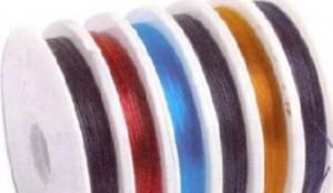 Как покрасить мех в домашних условиях и какую краску выбрать?