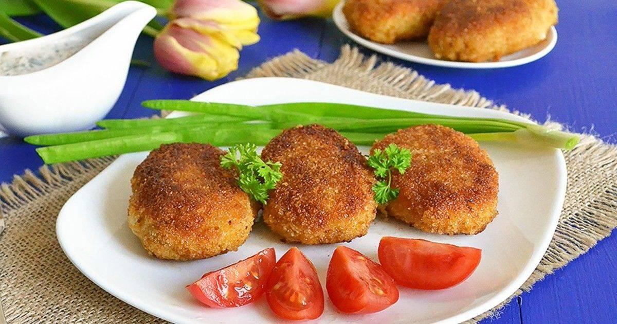 Ротан рыба, как приготовить: как чистить ротана, как приготовить рыбу ротан вкусно - ulov.guru