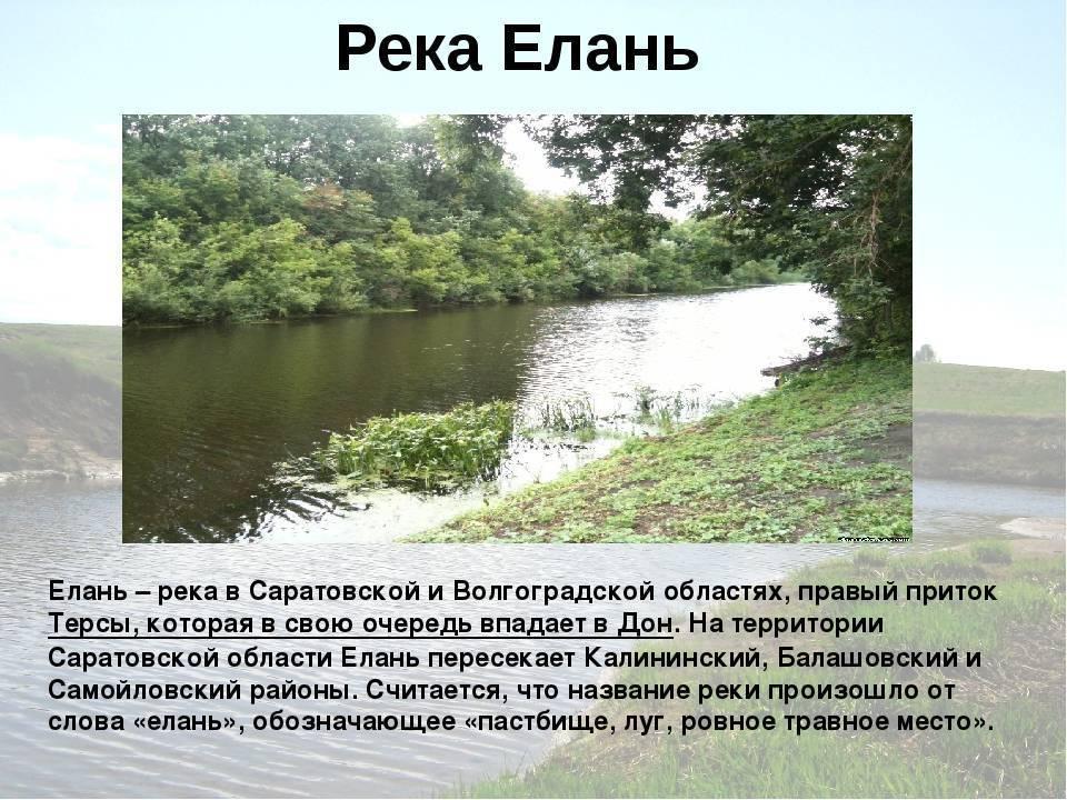 Река чир » отдых на природе. места, статьи, события.