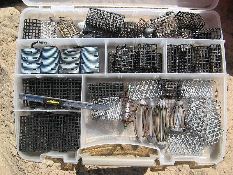 Летний рыболовецкий ящик: комплектация и особенности выбора готового изделия, изготовление своими руками