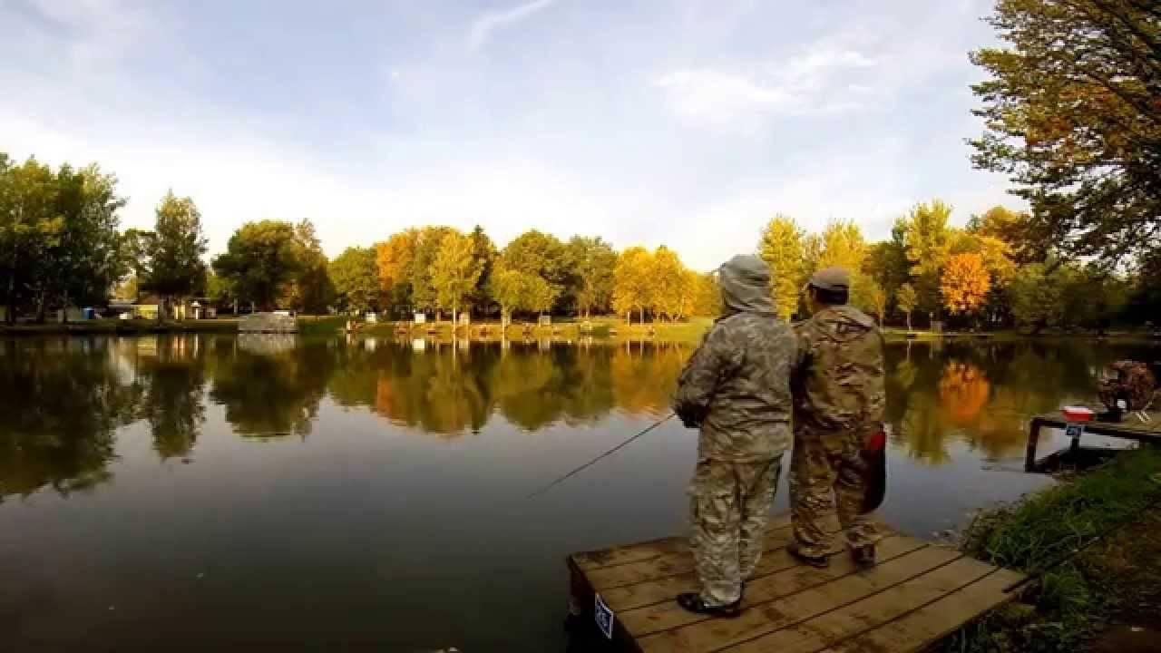 Рыбалка в жестылево дмитровского района: отзывы, цены, плата
