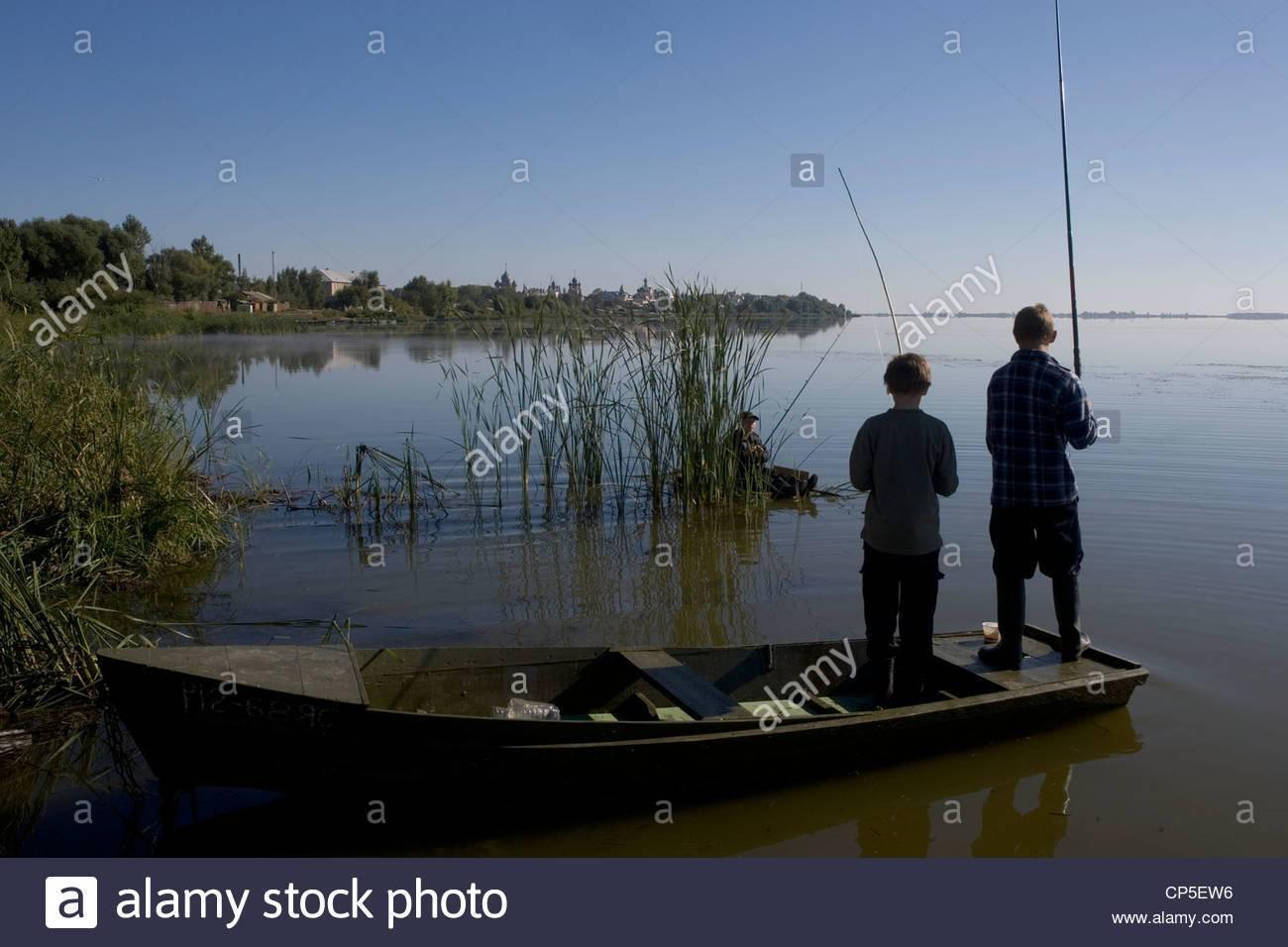 Озеро неро: фото и отзывы туристов. путешествия, отдых