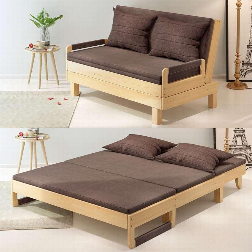 Двуспальная кровать своими руками, чертежи и схемы, рекомендации от специалистов