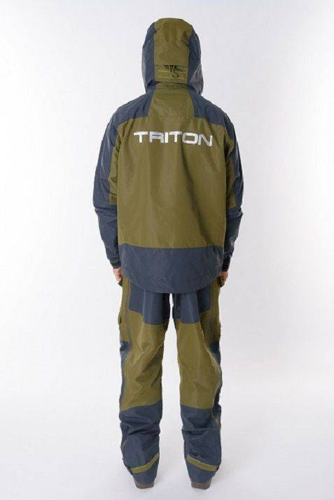Непромокаемый костюм для рыбалки: выбираем водонепроницаемые костюмы от дождя, гидрокостюмы весна-осень с сапогами или другие варианты. обзор модели «тайга» и других