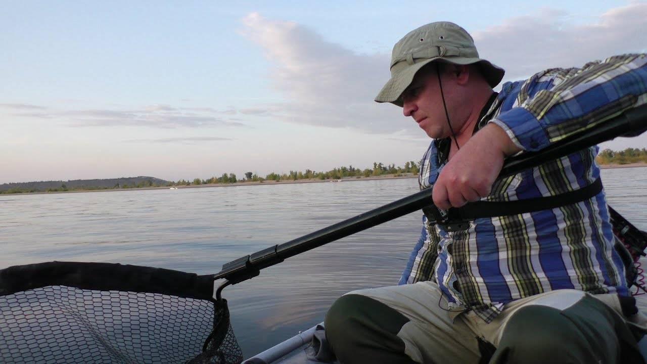 Особенности ловли леща на фидер – тактики, техника и снасти