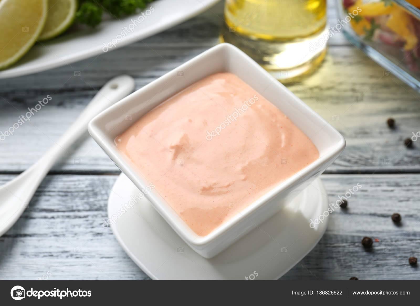 Сливочный соус (98 рецептов с фото) - рецепты с фотографиями на поварёнок.ру