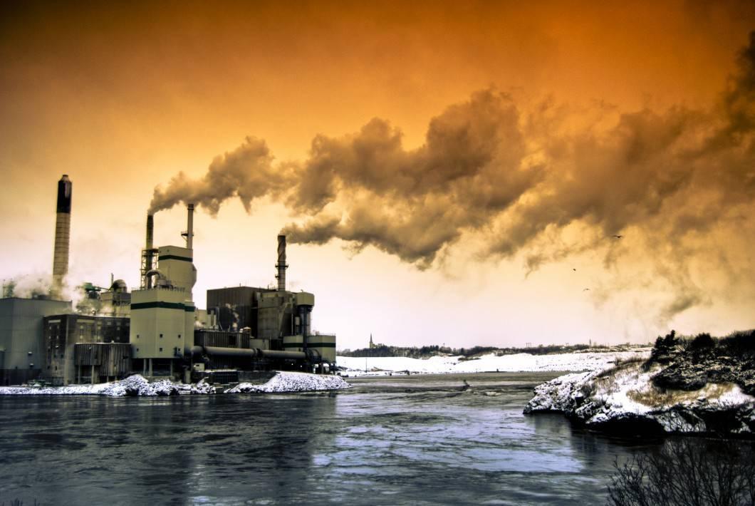 Экология краснодарского края - угрозы и возможности