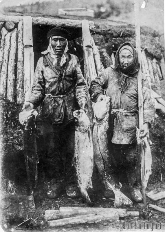 Заговоры на удачную рыбалку и богатый улов