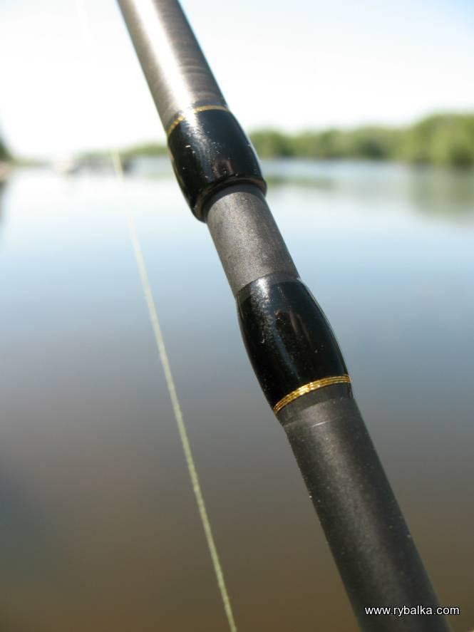 Обзор спиннинга major craft rizer. отзывы рыбаков о спиннинге мэйджор крафт райзер