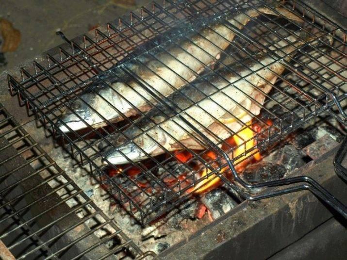 Шашлык из утки: как мариновать, рецепты маринадов для приготовления на углях