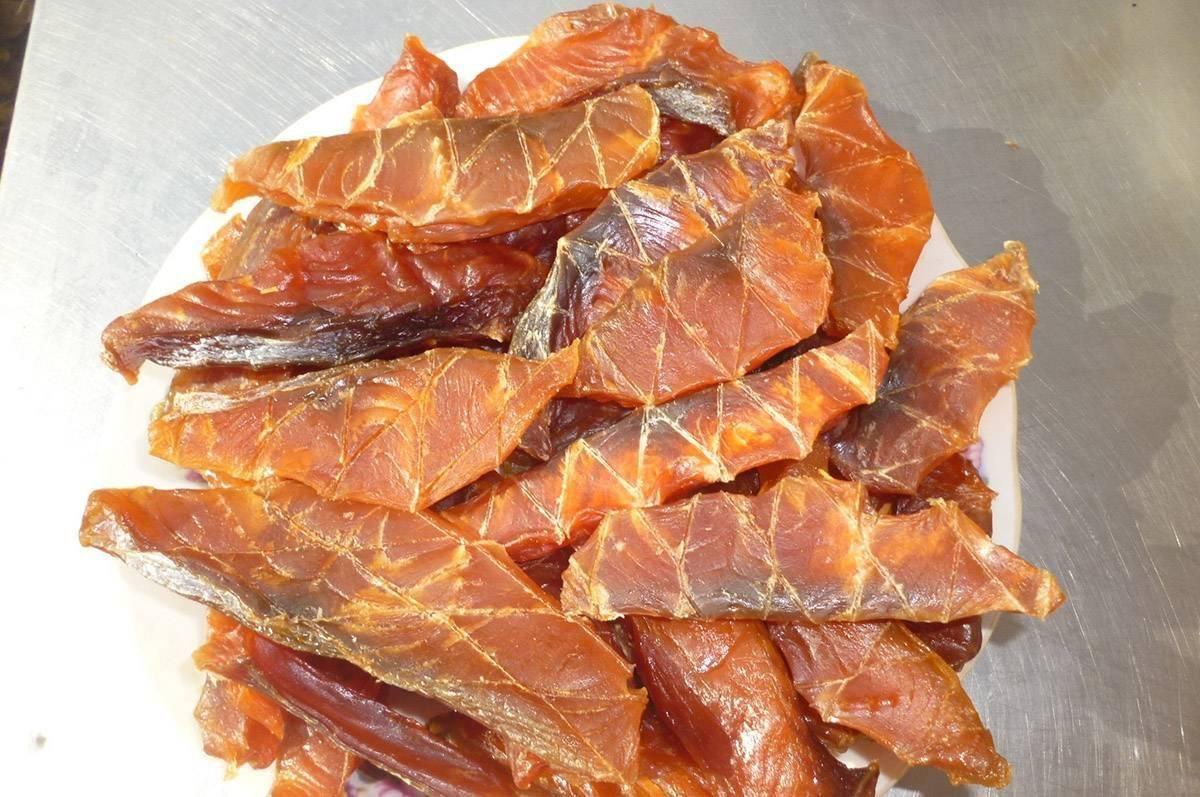 Как вялить мясо в домашних условиях правильно: рецепт и советы