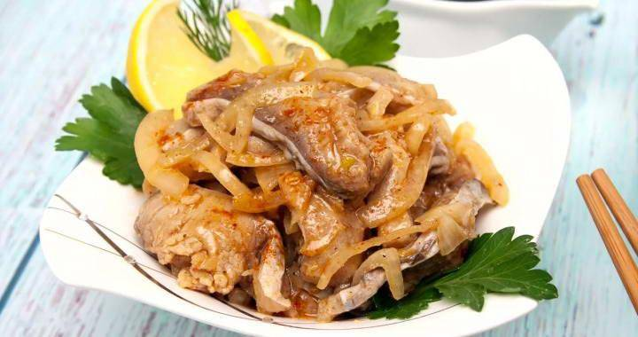 Лучшие рецепты маринованного толстолобика по-домашнему: с уксусом и луком, с морковью в банке и с лимоном