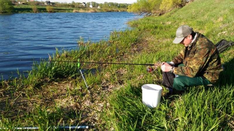 Платная рыбалка в ростовской области: рыболовные туры, охотничьи базы и водоемы ростовской области