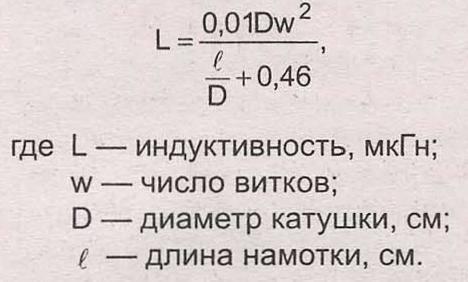 Должностная инструкция - намотчик катушек трансформаторов 5-го разряда