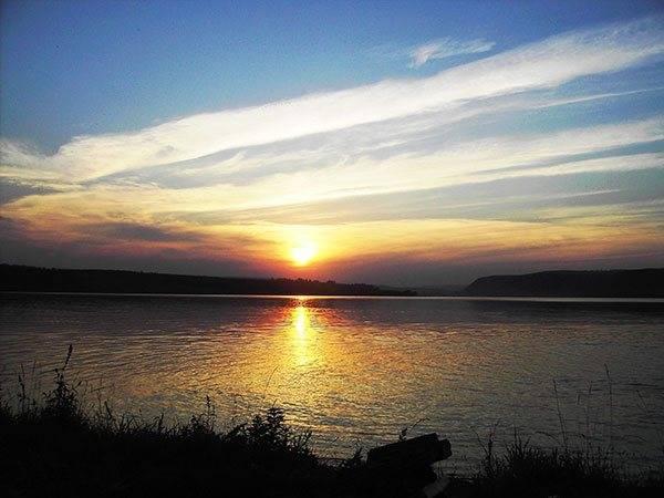 Озеро аракуль, челябинск. отдых, отзывы, фото и видео озера, рыбалка, погода, как добраться — туристер.ру