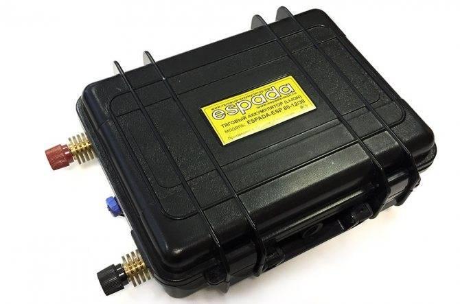Рейтинг лучших аккумуляторов для электротранспорта - по каким параметрам выбирать