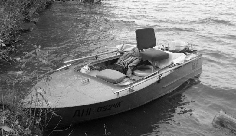 Лодка южанка серии 1 и 2: основные технические характеристики (ттх), описание, цель создания, особенности конструкции, ходовые качества и рекомендации.