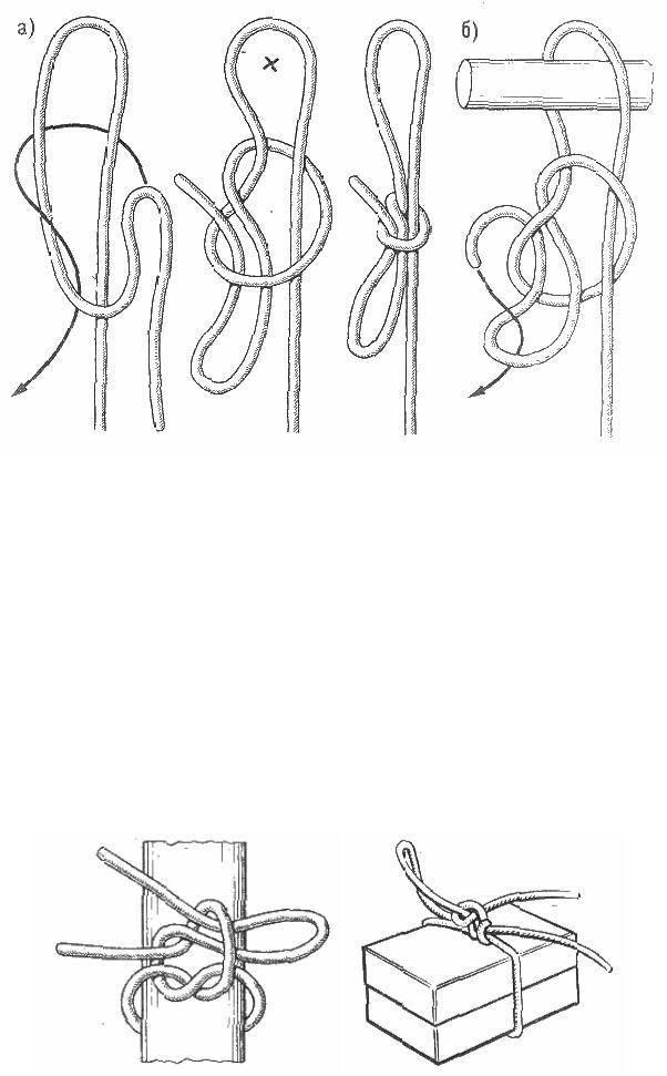 Кармические узлы: как распознать их и как развязать
