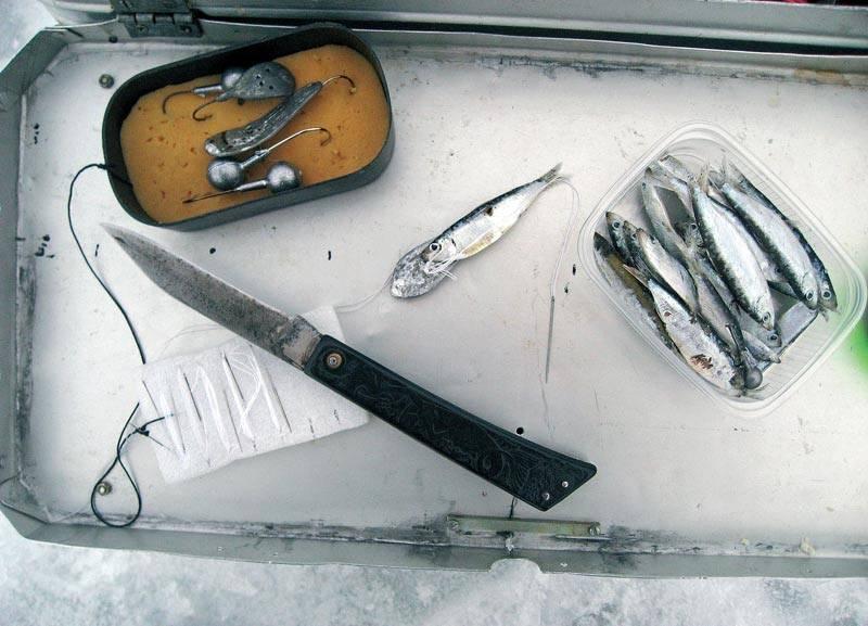 Ловля судака зимой: снасти и приманки на судака | зимняя рыбалка