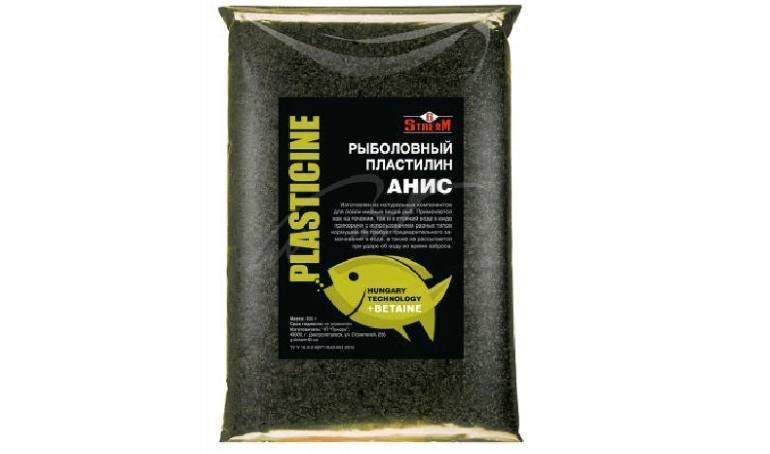 Масло для рыбалки: анисовое, конопляное и льняное, рецепты