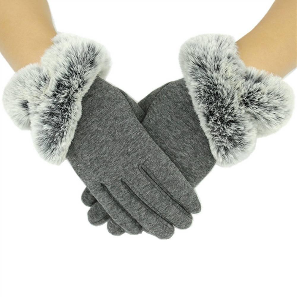 Перчатки для зимней рыбалки - неопреновые, водонепроницаемые: рейтинг лучших и отзывы