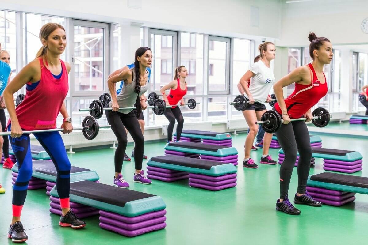 5 советов, как начать заниматься спортом и не забросить