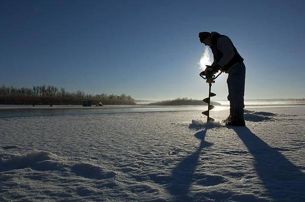 Лайфхаки для рыбалки своими руками, для рыбалки летом, для зимней рыбалки. хитрости для ловкой и удачной рыбалки