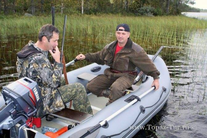 Рыбалка в карелии 2020 | базы, дикарем, летом, запрет, реки