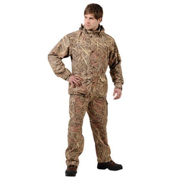 Сапоги для охоты – разновидности, рекомендуемые цвета и материалы