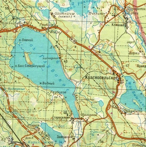 Гладышевское озеро, ленинградская область. рыбалка, карта, отзывы, глубины, погода, фото, видео, как доехать, гостиницы — туристер.ру