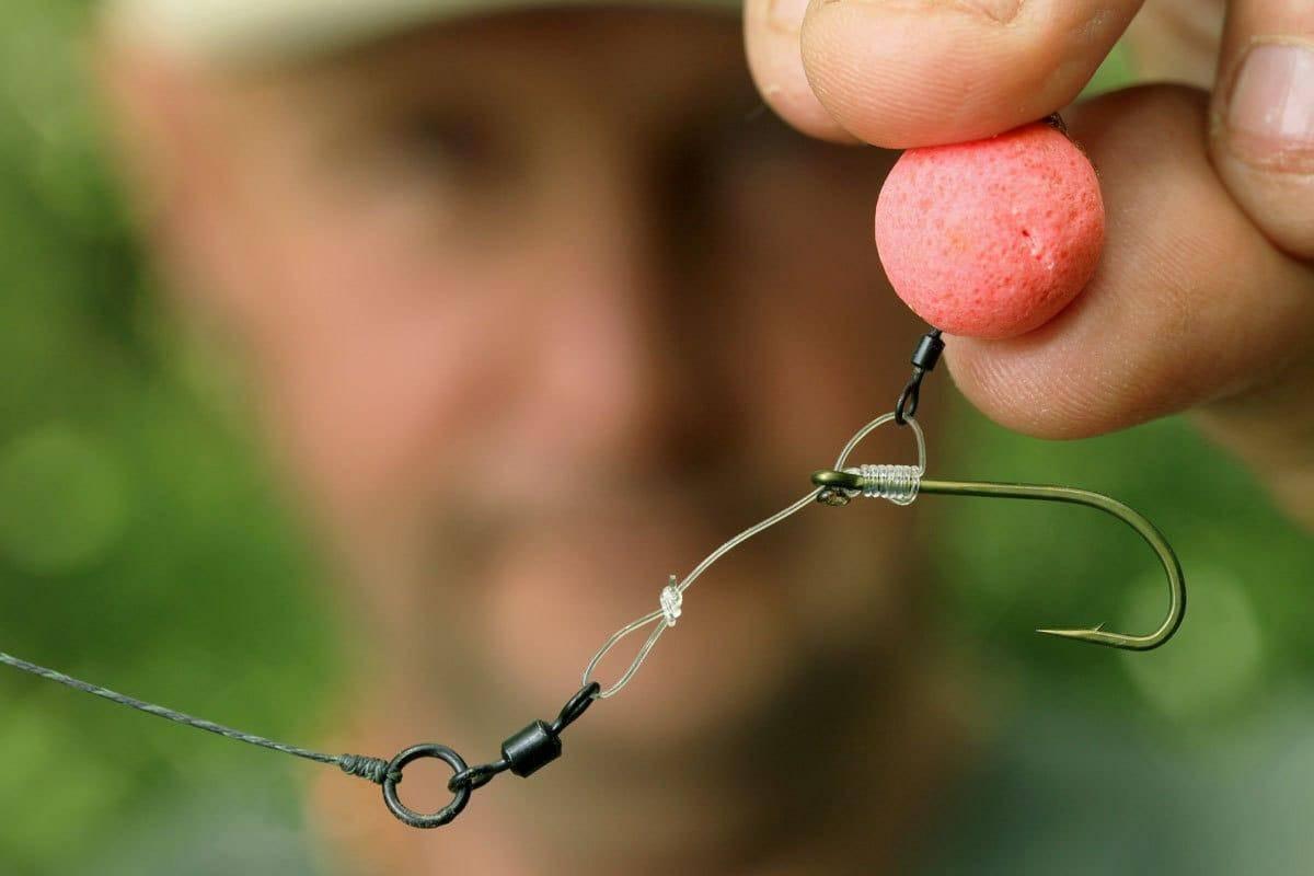 Советы по ловле рыбы на бойлы – рецепты приготовления в домашних условиях