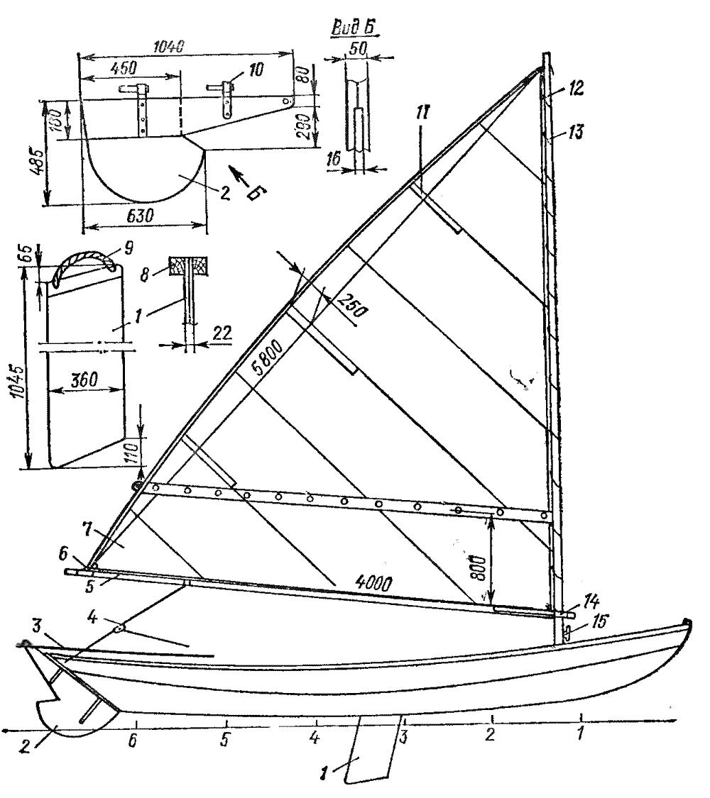 Самодельная лодка из пенопласта, как сделать лодку из пенопласта