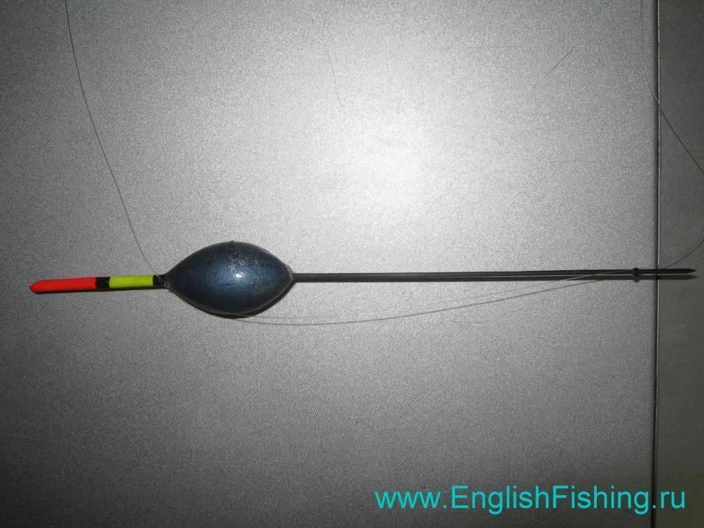 Поплавки на карася (32 фото): скользящий поплавок для рыбалки в стоячей воде и другие. какой лучше для ловли летней удочкой? правильная огрузка