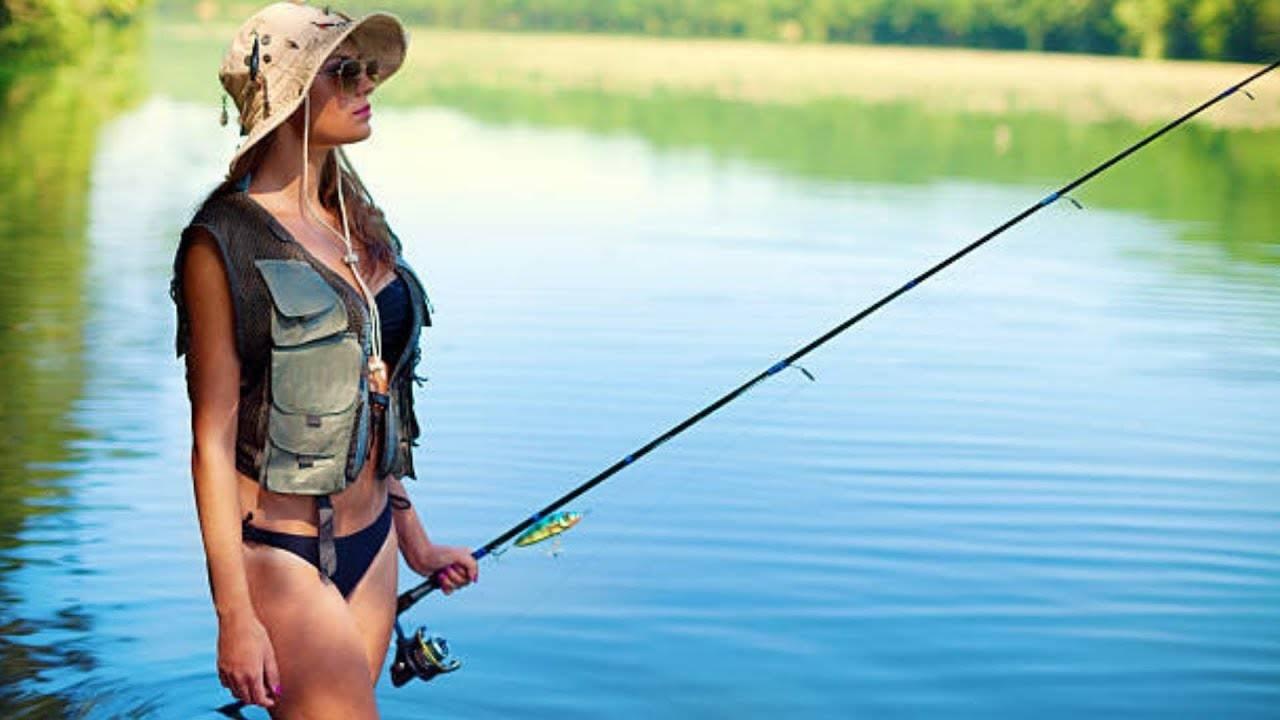 Сонник ловить рыбу удочкой девушке. к чему снится ловить рыбу удочкой девушке видеть во сне - сонник дома солнца