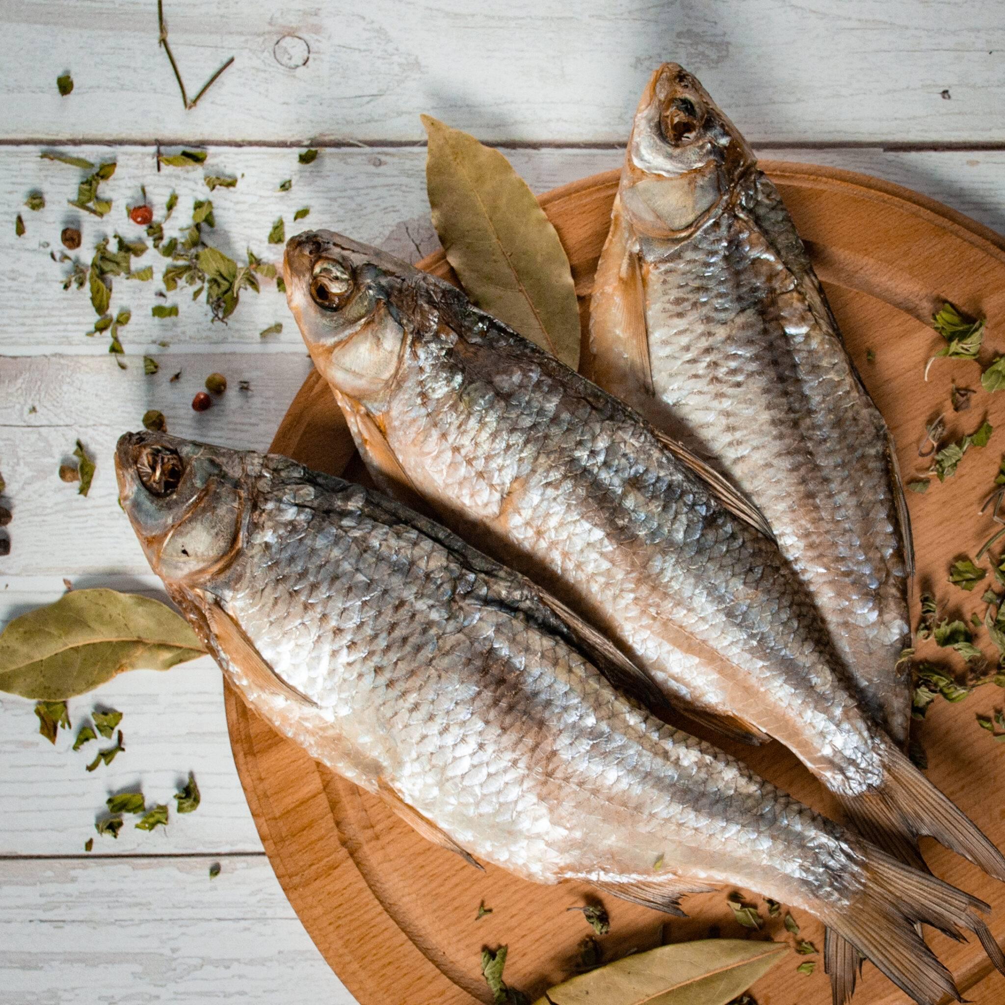 Как вялить рыбу в домашних условиях: рецепты с фото, валить воблу, правила и этапы